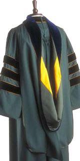 doctoral regalia current graduate students baylor