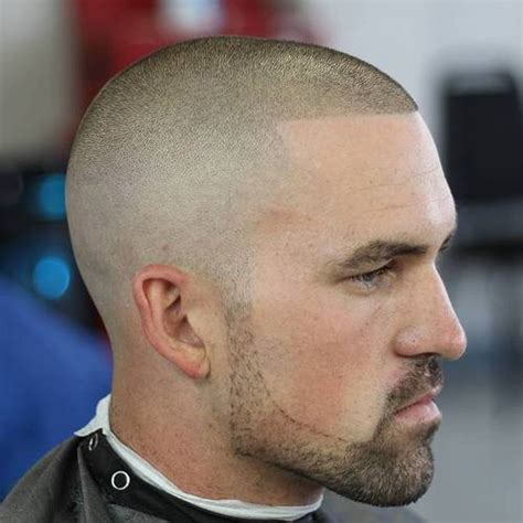 taper fade haircut types  fades