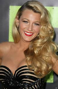 Blake Lively At The Savages Premiere In Los Angeles
