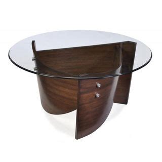 Free delivery and returns on ebay plus items for plus members. 10 Best Round Glass Top Coffee Table with Wood Base