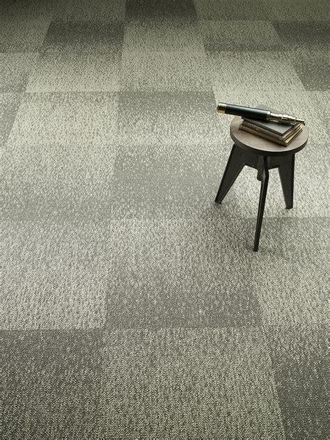 amtico collection amtico floor tile collection ask home