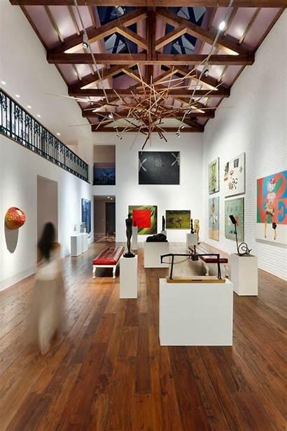 Private Houses Chinkara Guatemala Casa Architecture Solis