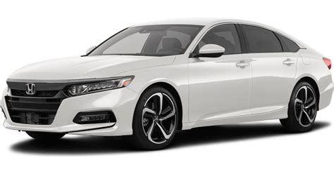 Accord Lease Deals by Honda Accord Coupe Lease Deals Nj Lamoureph