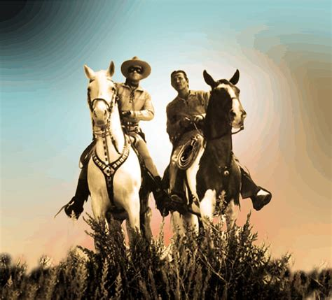 the lone ranger 2 the lone ranger celebration cont my favorite westerns