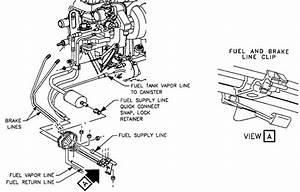 1999 Saturn Sl2 Dohc Engine Diagram 41820 Desamis It