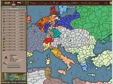 All Victoria An Empire Under the Sun Screenshots for PC