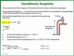 Wasservolumen Berechnen : ruhende gase ppt video online herunterladen ~ Themetempest.com Abrechnung