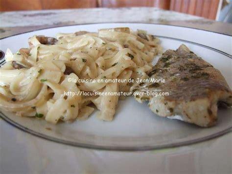 colin cuisine recettes de colin et chignons