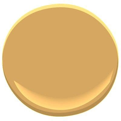 benjamin moore paint in bryant gold paint color oh
