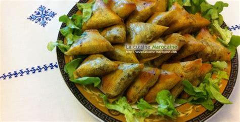 site de cuisine marocaine recettes de cuisine marocaine tajine couscous la