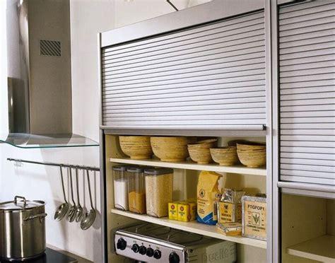 metal tambour doors for cabinets tambour doors metal laundry ideas pinterest posts
