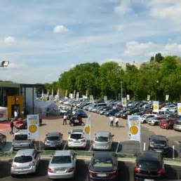 Renault Metz Auto Losange Metz : concession renault auto losange car dealers 17 rue du pont rouge metz france phone ~ Medecine-chirurgie-esthetiques.com Avis de Voitures