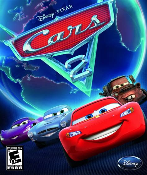 Cars 2 Game Free Download Download Pc Games Psp Games