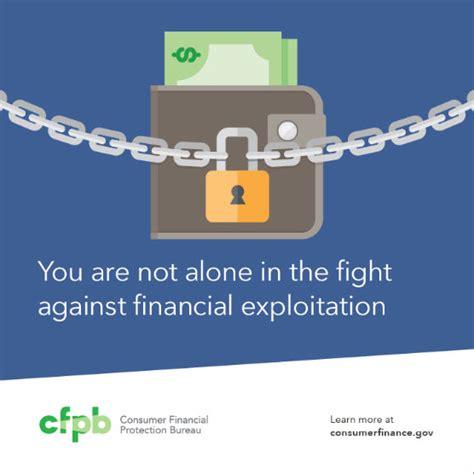protection bureau scvnews com ag s file brief backing consumer financial