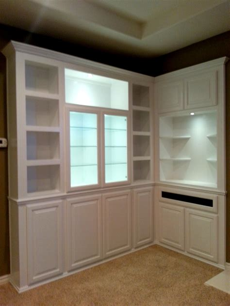 blueprints for kitchen cabinets built in white corner cabinets c l design specialists inc 4847