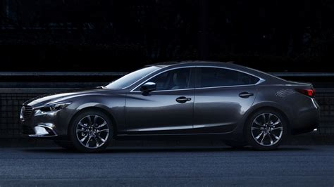 mazda mazda6 which mazda6 is the one for you part ii cardinaleway