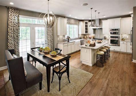 norwell estates   home luxury homes kitchen