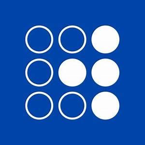 Bezahlen Mit Payback Punkten : payback iphone app kann auch eink ufe bezahlen ~ Orissabook.com Haus und Dekorationen