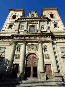 """Toledo (VII): siglo XVII, el Siglo de Oro en la """"Ciudad de los Conventos"""""""