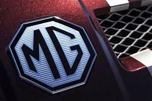 Marque De Voiture Commencant Par T : marque de voiture anglaise ty85 jornalagora ~ Maxctalentgroup.com Avis de Voitures