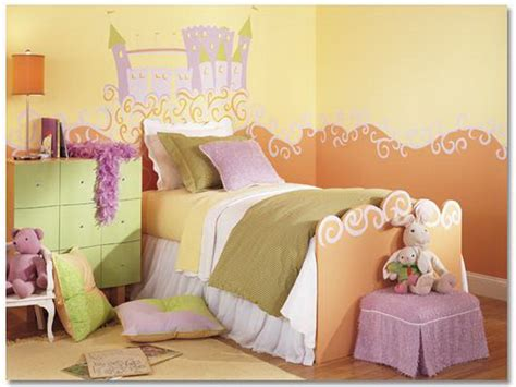 Kids Room Paint Ideas Painting Ideas For Kids For Livings