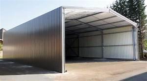 Hangar Metallique En Kit D Occasion : batiments agricoles de stockage tous les fournisseurs batiment agricole stockage grain ~ Nature-et-papiers.com Idées de Décoration