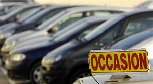 Comment Payer Une Voiture D Occasion : voiture d 39 occasion le tour du v hicule ~ Medecine-chirurgie-esthetiques.com Avis de Voitures