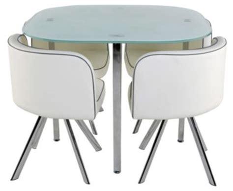 table de cuisine ikea table rabattable cuisine table de cuisine avec chaise