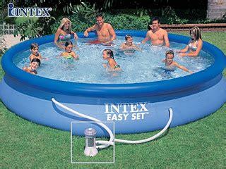 pompe piscine intex mode d emploi piscine autoport 233 e mode d emploi