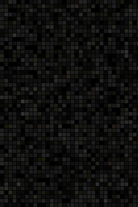 black small tiles  patrick hoesly android wallpaper