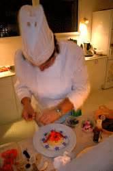cours de cuisine haute savoie cours de cuisine ilaria haute savoie