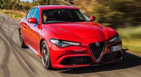 Alfa Romeo Dealer Locator by Solitaire Australia S Newest Alfa Dealer