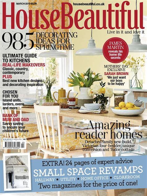 best home interior design magazines top 50 uk interior design magazines that you should read
