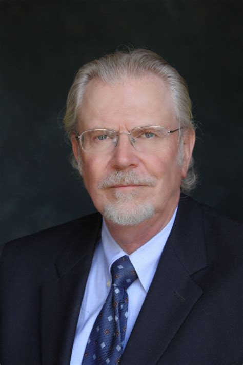Our san francisco insurance attorneys know the california fair claims practices act exceptionally well, and we understand how to. Los Angeles Insurance Lawyer Gary K. Kwasniewski - Bio