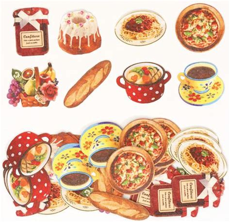 cuisine stickers food sticker sack from sticker sacks sticker