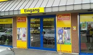 Baumarkt In Essen : rentas service center essen rellinghausen am hellweg baumarkt frankenstra e 72 45134 essen ~ Markanthonyermac.com Haus und Dekorationen