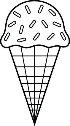 ice cream coloring pages ice cream party ice cream