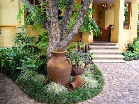 focal point in garden designing your garden focusing on focal points the garden glove