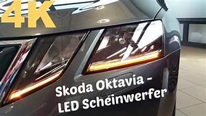 W246 Led Scheinwerfer : 2017 skoda oktavia facelift led scheinwerfer 4k youtube ~ Kayakingforconservation.com Haus und Dekorationen