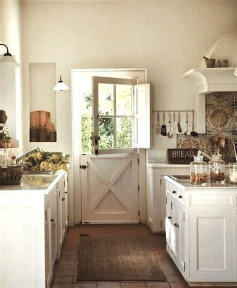farm kitchen ideas 80 stunning farmhouse kitchen design and decor ideas