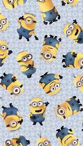 162 best Minions images on Pinterest
