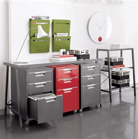 modern filing cabinet tps file cabinet cb2 modern filing cabinets by cb2