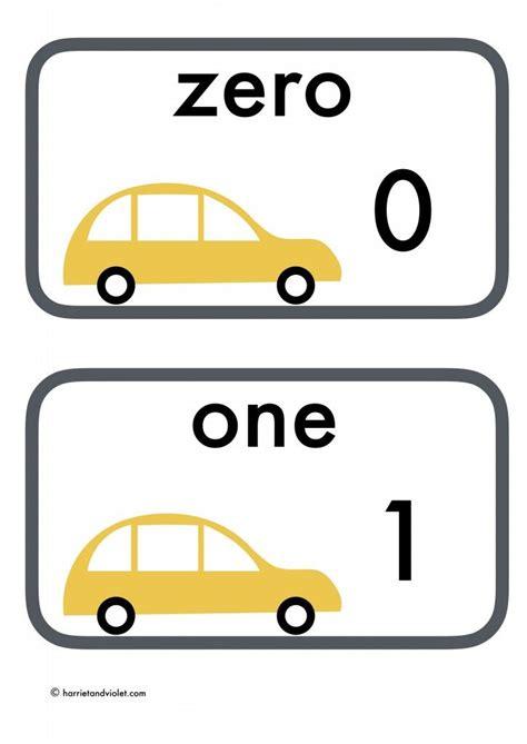 33 best eyfs primary transport vehicles emergency