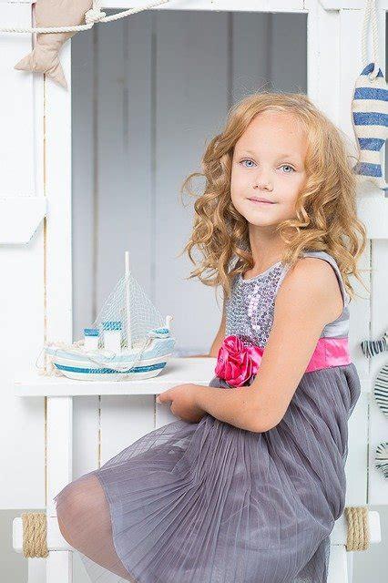 young girl room  photo  pixabay