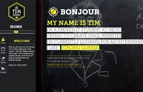 large background images  web design tips  examples