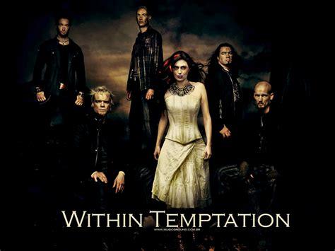 Within temptation 19 клипов ( sympho gothic metal) download.