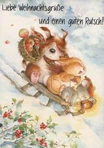 Lustige Bilder Jahreswechsel : die 25 besten ideen zu lustige weihnachtsbilder auf pinterest lustige weihnachtsfotos ~ Buech-reservation.com Haus und Dekorationen