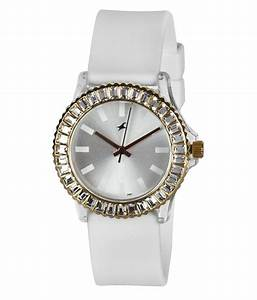 Fastrack Hip Hop N9827PP01J Women's Watch Price in India ...