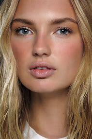 Beautiful Natural Makeup Look