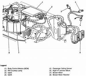 2001 Alero Engine Diagram 25853 Netsonda Es